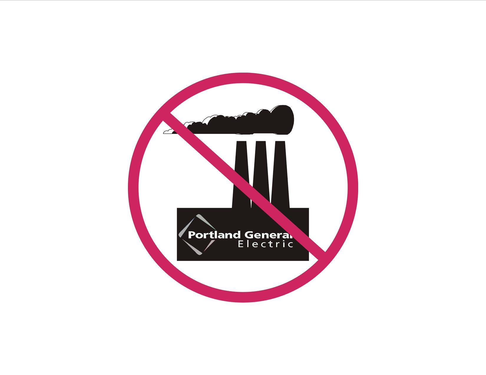 Bridge to Disaster: Resisting Fracked Gas