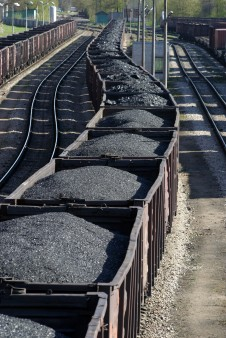 Longview Coal Hearings: Draft Environmental Impact Statement Comment Period Closes June 13th