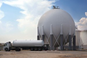 Free Pass for Natural Gas?