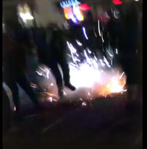 Friendly-Fireworks-feature_cropt