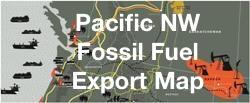 exportmap_hdr_thumbnail