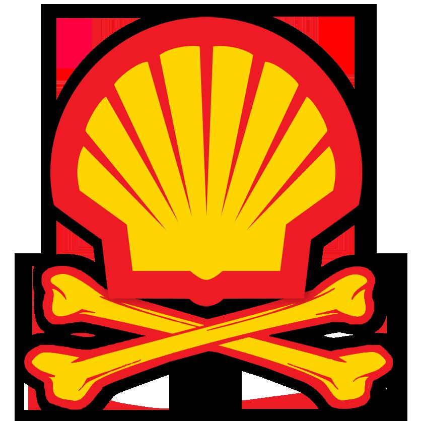 sHellNo-ShellCrossbone