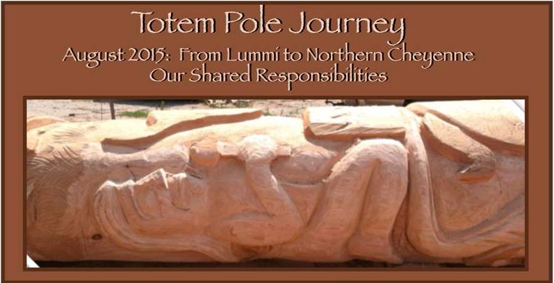 Lummi-Totem-Journey_2015
