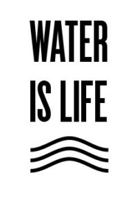 water-is-life_1
